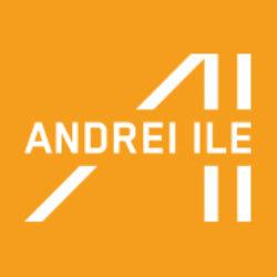 Zeichenbüro Andrei Ile
